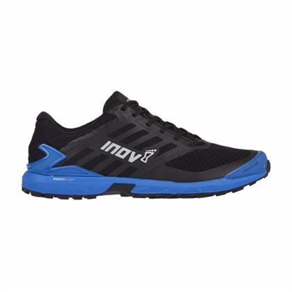 1bad58ba89 Bežecká obuv